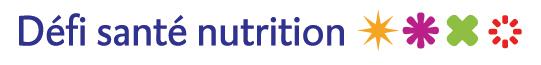 DSN logo couleur