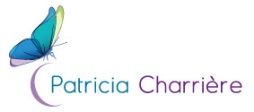 logo patricia charrière