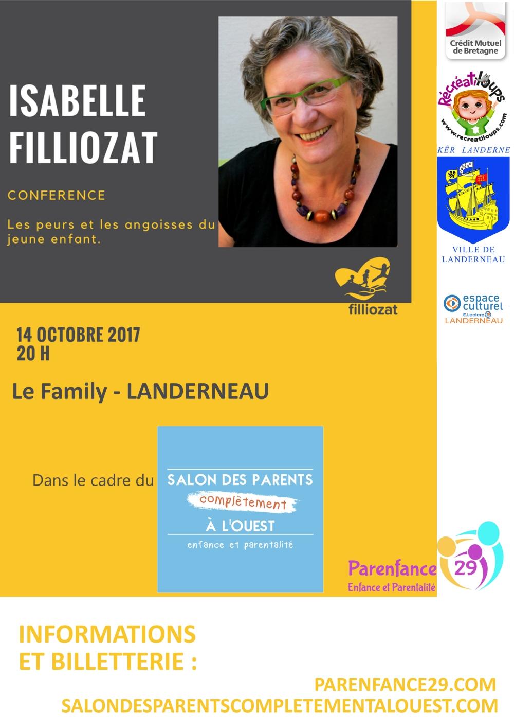 affiche filliozatA4
