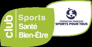 Logo_Charte_SSBE_sans-saison