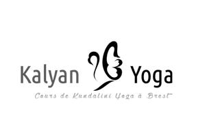 logokalyan yoga